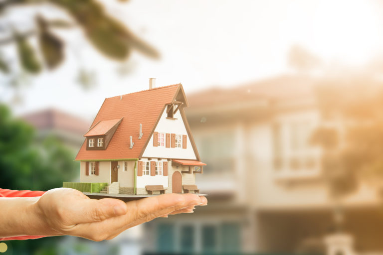 What is Homebuyer Education, and Why Do You Need It?