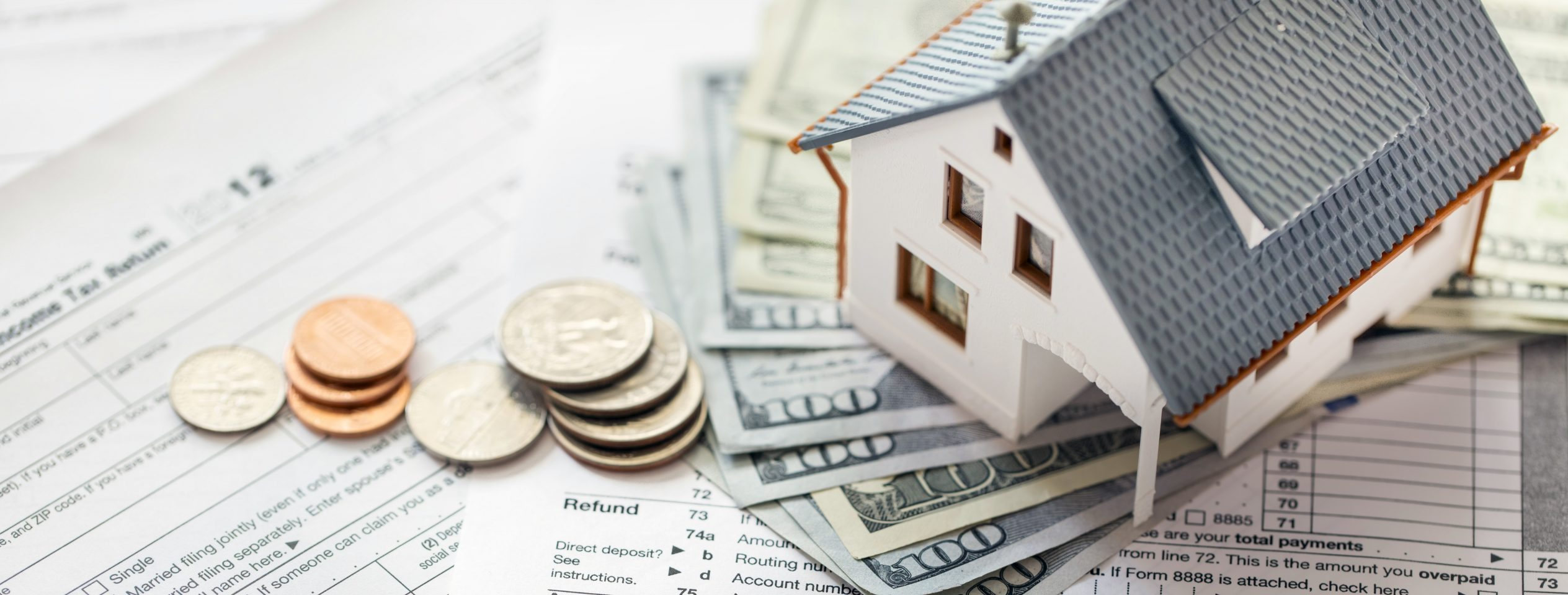 Calculating Your Home Equity
