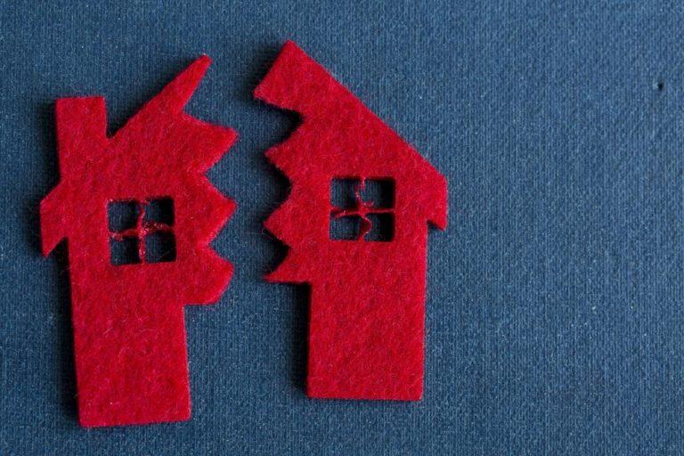 9 Ways to Avoid Mortgage Sabotage