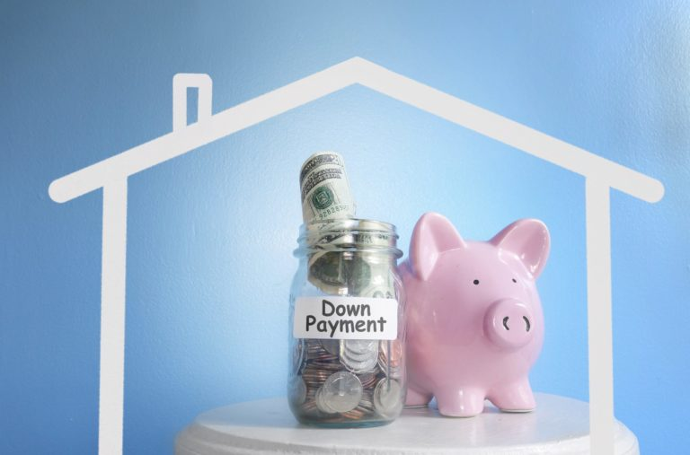 Down Payment Tips for Gen Z