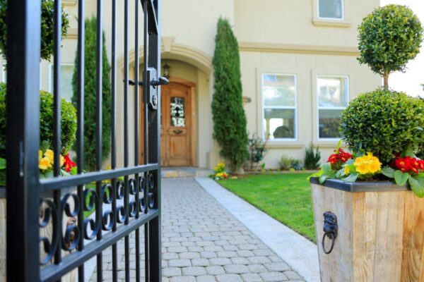 FHA Reduces Mortgage Insurance Premiums UPDATE