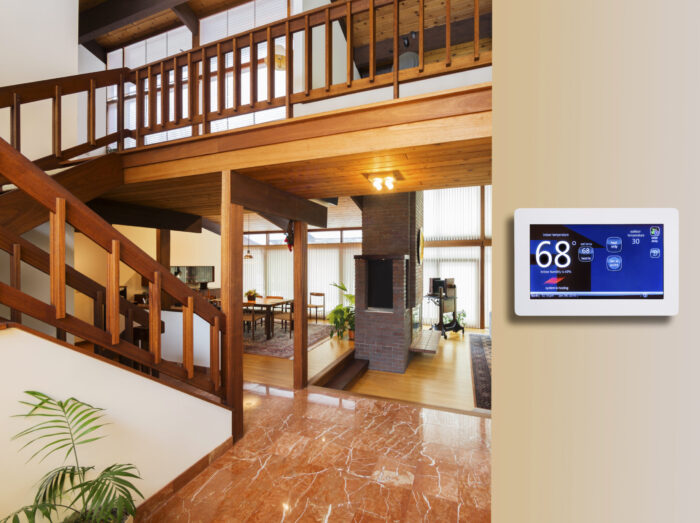 5 Ways to Reduce Your Energy Bill This Summer