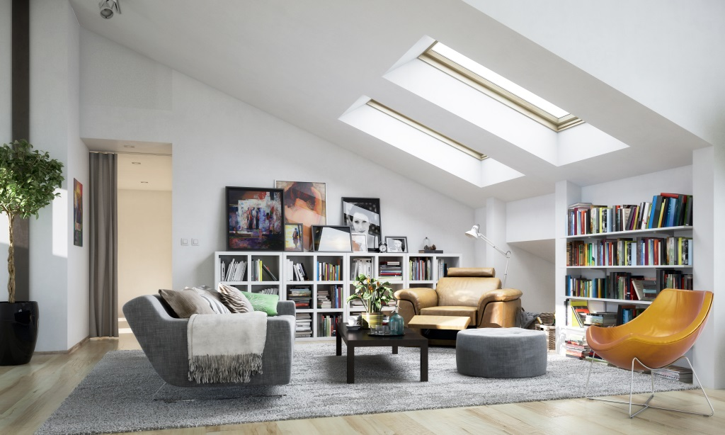 Home Design Application Must-Haves