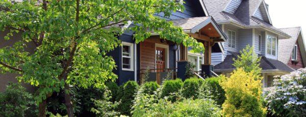 Big Savings with the VHDA Loan Combo
