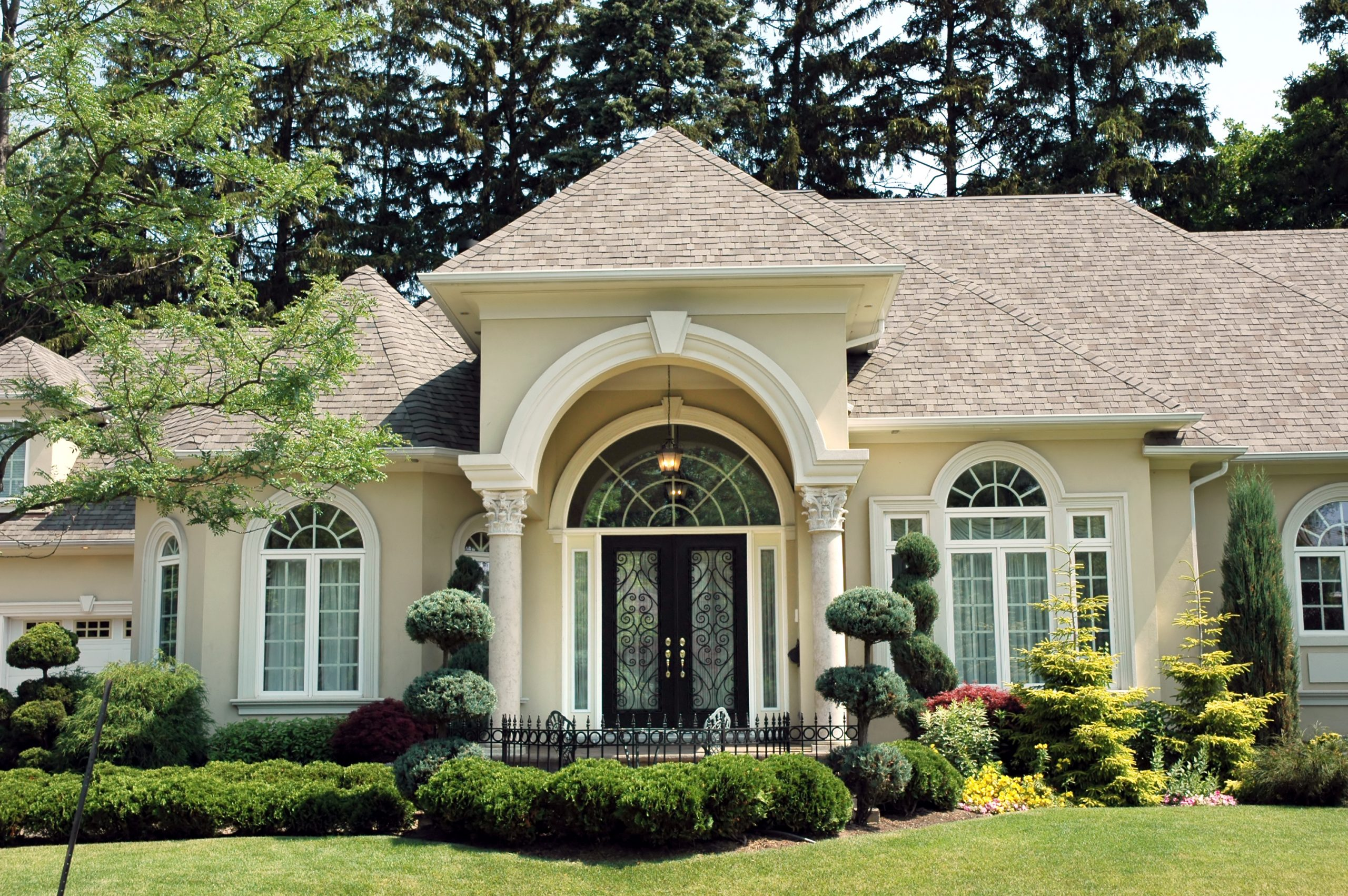 5 Tips for Building Equity in Your Home
