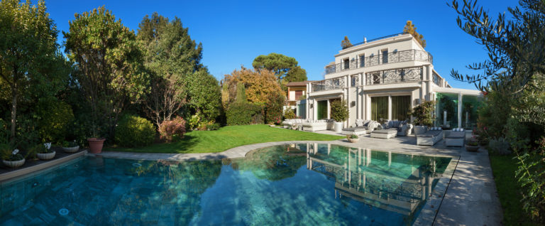 Will Your Home Value Sink or Swim?