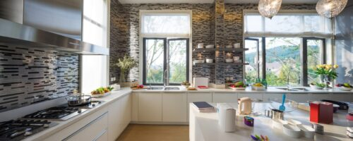 Which Renovations Have the Highest Impact on Your Home's Value?