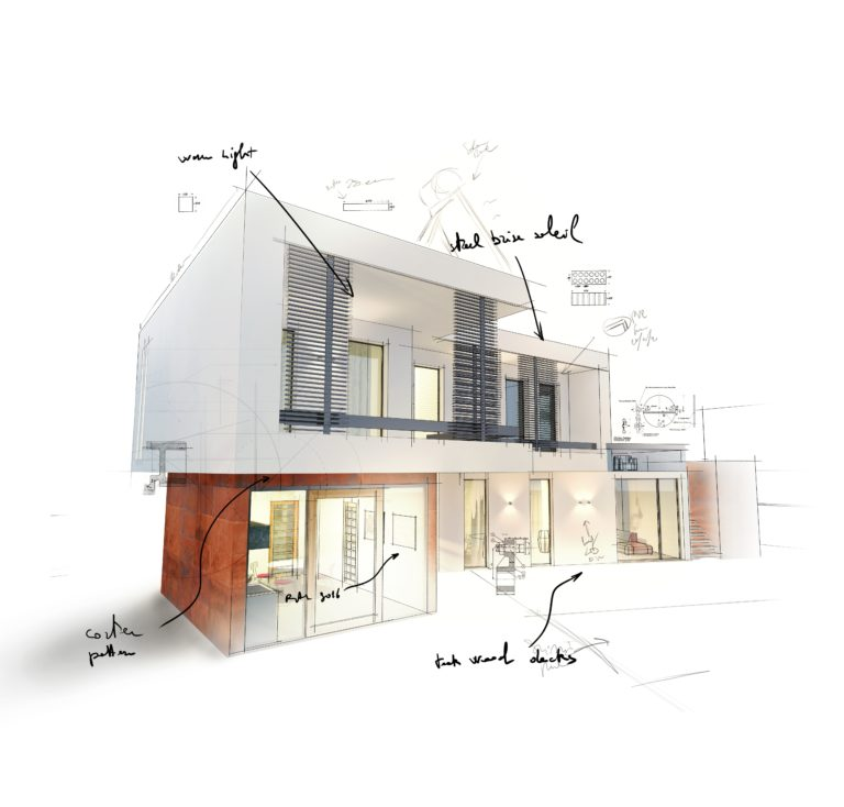 When to Consider a Renovation Loan