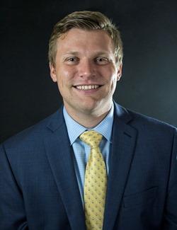 Ryan Kurrle