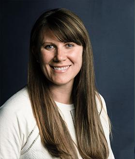 Jen Welch