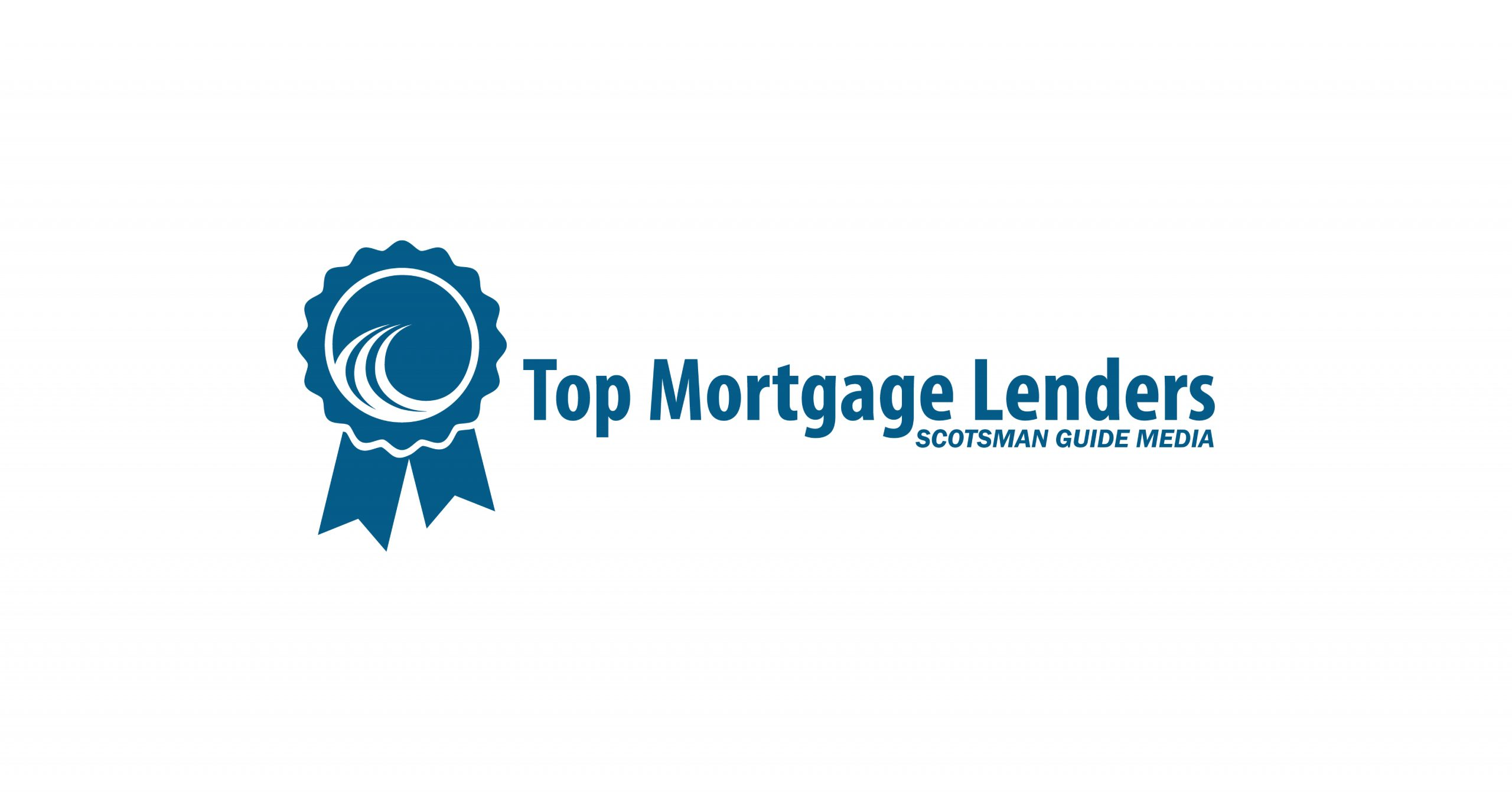 First Home Mortgage Named a Top Mortgage Lender