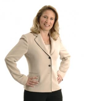 Ann Flaherty