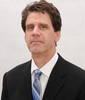 Brian Foss