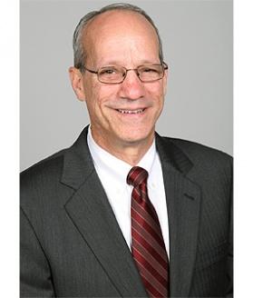 Jim Gullace