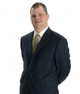 Jeff Halbert