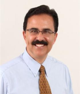 Tony Pandolfo
