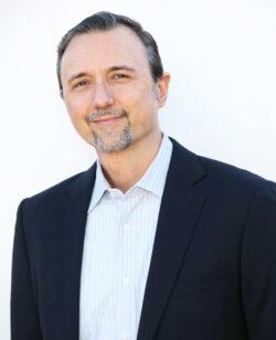 Marc Ciagne