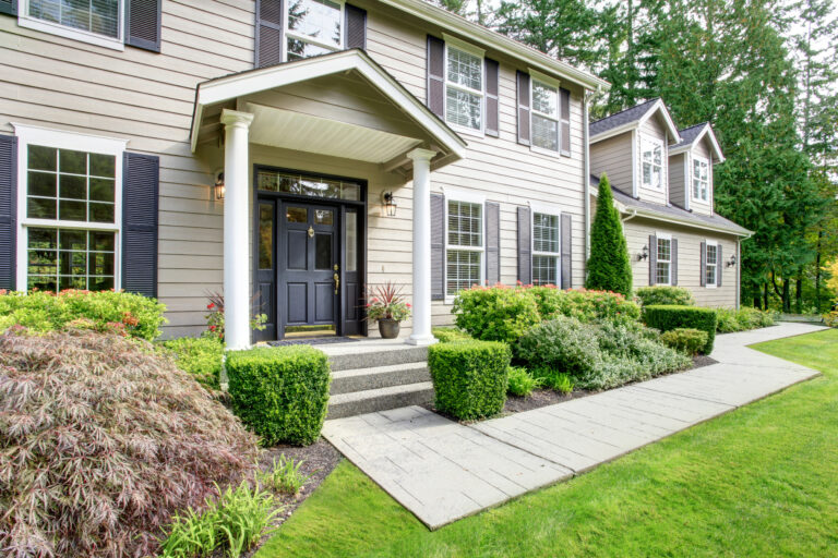 15-Year Fixed vs. 30-Year Fixed Rate Mortgages