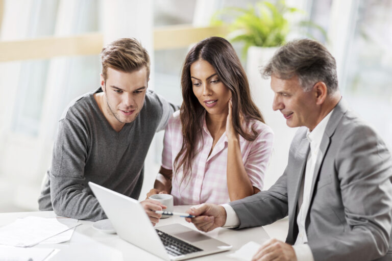 Questions to Ask When Applying for a Mortgage
