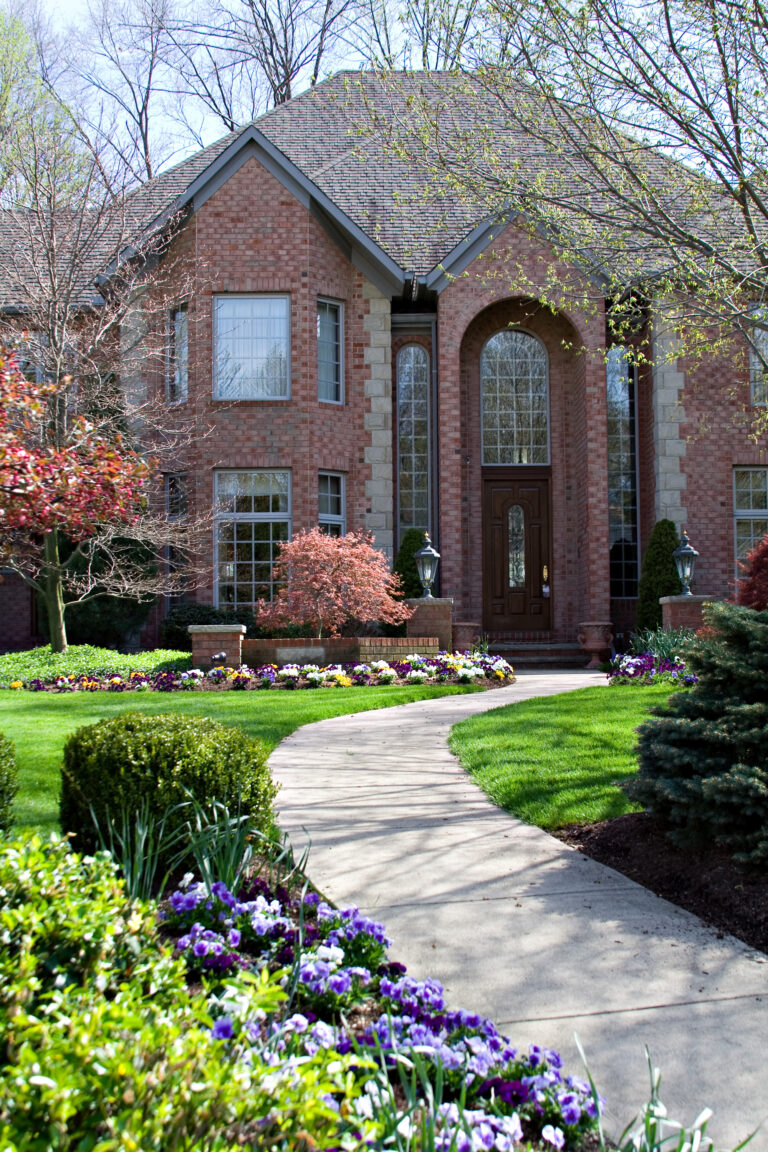7 Ways to Avoid Mortgage Sabotage