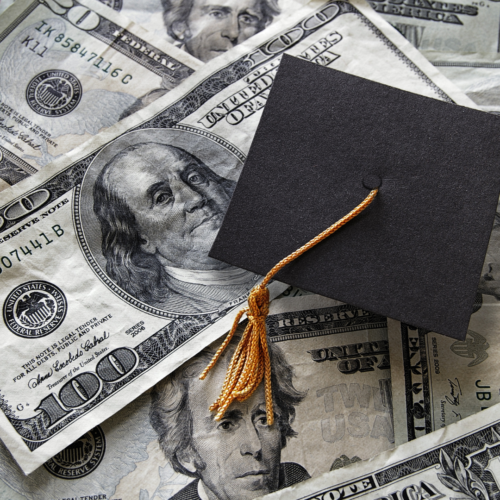 Buying a Home with Student Debt