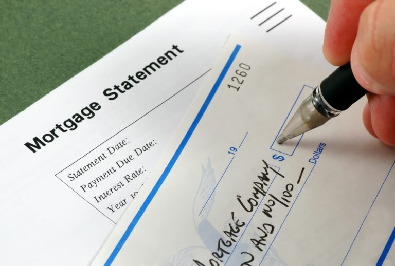 What to Know About Paying Off Your Mortgage Early